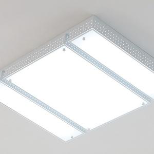 ���������] ���������� [BB] [LED] �ε� �Žǵ�(1+3+1)-�?orȭ��Ʈ