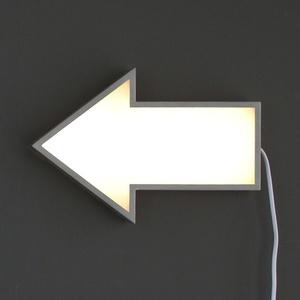 [���������] ���������� [BB] [LED] Ŭ�� ����[������ ���ĵ� ���]-����